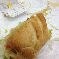 Photo taken at Charley's Grilled Subs by Mandi P. on 6/1/2012