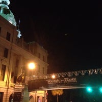 Photo taken at Rock 'n' Roll Savannah Marathon & 1/2 Marathon (Nov 2011) by Ed M. on 11/5/2011