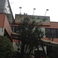 Photo taken at Papizzo by Eduardo T. on 6/24/2012