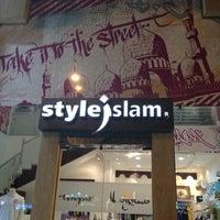 8/3/2012 tarihinde Sulaiman A.ziyaretçi tarafından Taqsimat'de çekilen fotoğraf