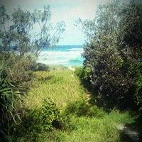 12/24/2011에 Emma B.님이 Cabarita Beach에서 찍은 사진