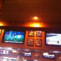 Photo taken at Miller's Ale House - Coral Gables by Juan C. on 7/28/2012