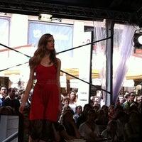 Photo taken at Ristorante Agnello by Max A. on 9/24/2011