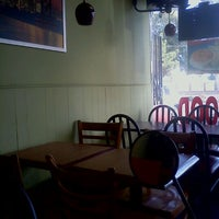 Photo taken at Humberto's Mexican Food by Josephine L. on 3/29/2012