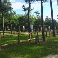 Foto scattata a Camping Village Eurcamping da Katja S. il 5/7/2012