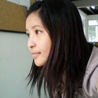 Photo taken at Thong Lo 19 by Khem P. on 2/1/2012