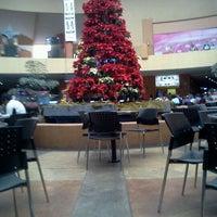 Photo taken at Centro Sur by Ricardo on 12/12/2011