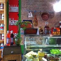 Foto scattata a Pakolat da LauraJul il 4/18/2011