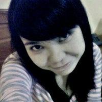 Photo taken at Telkomsel Branch Batam by dita p. on 10/4/2011