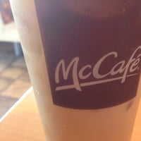 Photo taken at McDonald's by Dottie F. on 6/30/2012