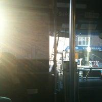 Photo taken at MTA Bus - B36 by Michael F J. on 10/25/2011