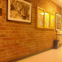 Photo taken at Des Moines Area Community College by Mary H. on 9/30/2011