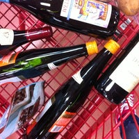Photo taken at Trader Joe's by Jessica S. on 8/9/2012