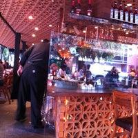 Foto tomada en Nonna por Bernardo V. el 12/18/2011
