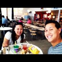 Photo taken at IKEA by Binh N. on 5/4/2012
