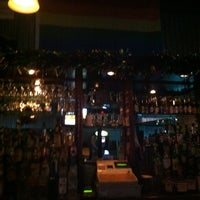 Photo taken at Big Daddy's by Talor N. on 1/26/2012