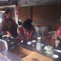 Photo taken at Orange Grove Markets by Ivan B. on 8/18/2012