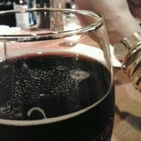 Photo taken at In Fine Spirits Lounge by Wayne M. on 8/19/2011