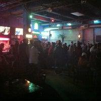 Photo taken at Hyena's Comedy Nightclub by  ℋumorous on 2/6/2011
