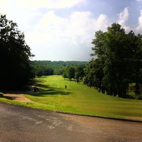 Photo taken at Chapel Hills Golf Club by Tab B. on 6/22/2012