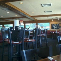 Photo taken at Pizza Hut by Danielle S. on 8/18/2011
