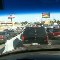 Photo taken at Otay Mesa Port Of Entry by Mohammed A. on 3/25/2012