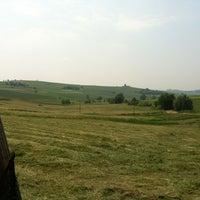 Photo taken at Casorzo by AlexSandro A. on 5/27/2012