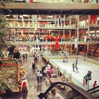 5/19/2012 tarihinde Soner Bilal K.ziyaretçi tarafından Pelican Mall'de çekilen fotoğraf