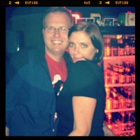 Photo taken at Dirty Bill's by Ryan H. on 12/2/2011