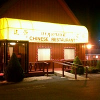 Imperial Chinese Restaurant