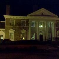 Photo taken at Wyndham Virginia Crossings by Russ  C. on 3/12/2011