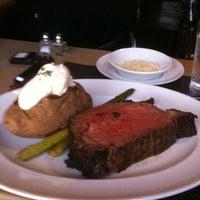 4/21/2011にSteve M.がCowboy Star Restaurant & Butcher Shopで撮った写真