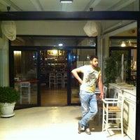 Foto scattata a I Meloncini da Francesco G. il 6/16/2011