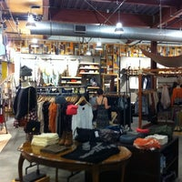 Photo taken at Urban Outfitters by Agustina F. on 8/6/2011