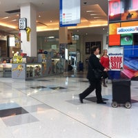 Photo taken at Victoria Gardens Shopping Centre by Kellie M. on 10/6/2011