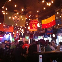 Photo taken at Buckley's in Belltown by Neal H. on 12/11/2011