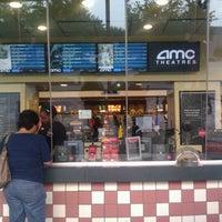 Photo taken at AMC Willowbrook 24 by Damon J. on 5/8/2012