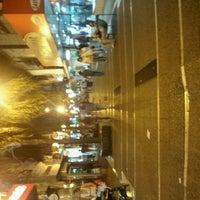 Foto tomada en Peatonal San Martín por Marvin C. el 4/11/2012