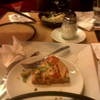 Photo taken at Pizza Hut by Nicholeen L. on 12/13/2011