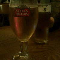 Photo taken at Brewers Fayre Penhale Round by Leon K. on 12/24/2011