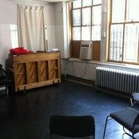 Photo taken at Champions Studios by Joshua Q. on 8/20/2011