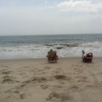 Photo taken at Long Island, NY by Erin S. on 7/5/2012