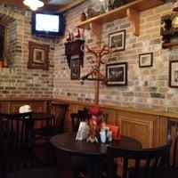 Снимок сделан в Steak House пользователем Svetik S. 5/5/2012