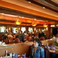 Photo taken at Marietta Diner by Camille R. on 11/19/2011