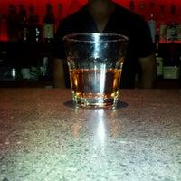 8/23/2011にCourtney B.がSound-Barで撮った写真