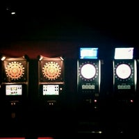 Photo taken at Darts Society 鏢尾社 by tere w. on 7/7/2011