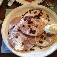 Photo taken at Pancake Pantry by Jeff B. on 7/3/2012