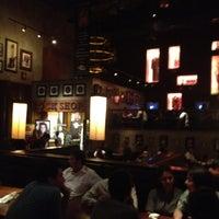 Photo taken at Hard Rock Café Mumbai by Jay R. on 3/16/2012