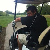 Photo taken at Brookshire Golf Club by Joel V. on 7/15/2012
