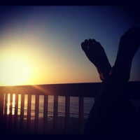 Photo taken at Westgate Myrtle Beach Oceanfront Resort by April M. on 4/11/2012